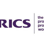 RICS Logo and Banner