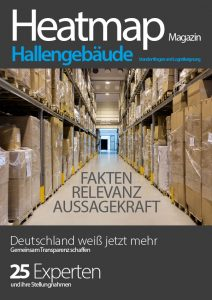 heatmap-magazin-cover