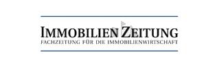 Immobilien-Zeitung