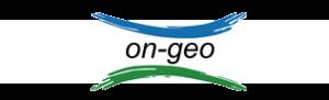 on-geo