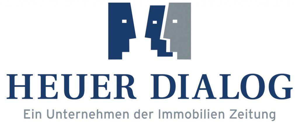 Heuer Dialog Immobilien Zeitung Lagerhallen