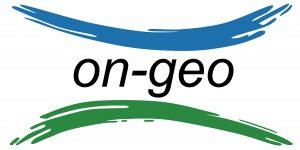 Logo on-geo