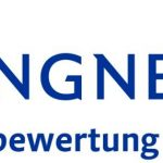 Sprengnetter Logo Immobilienbewertung