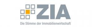 ZIA Logo