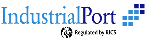 IndustrialPort - Regulated by RICS