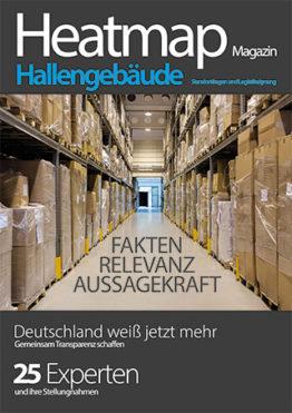 deutschland online bekanntschaften verden mehr