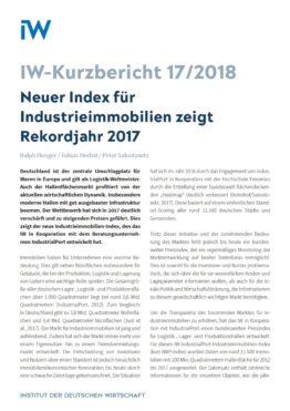 IWIP 2018_Bild Deckblatt