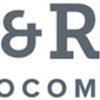W&R Immocom
